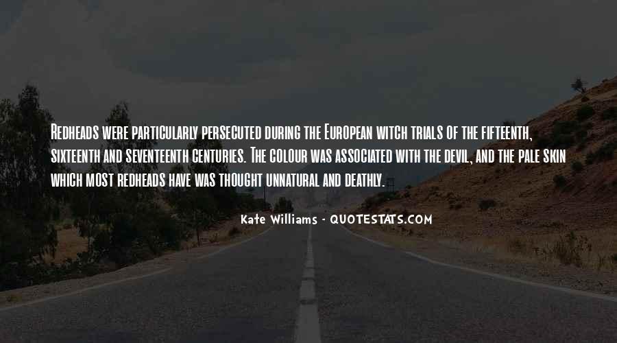 Aline Penhallow Quotes #197450