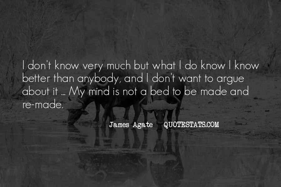 Alisa Perne Quotes #1117514