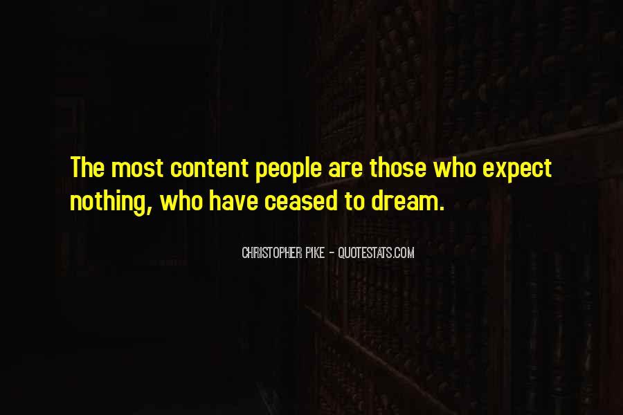 Alisa Perne Quotes #1495389