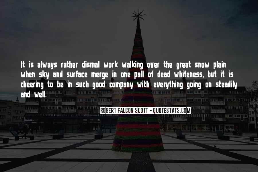 Alisa Xayalith Quotes #1268272