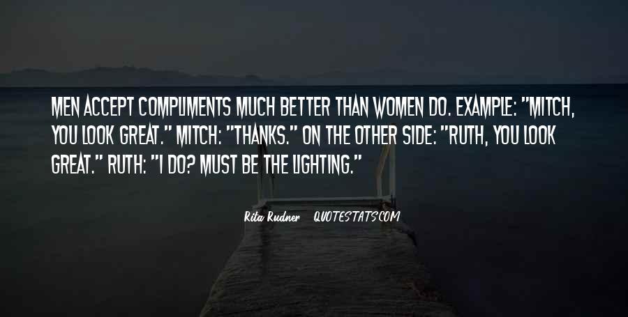 Alisa Xayalith Quotes #958118