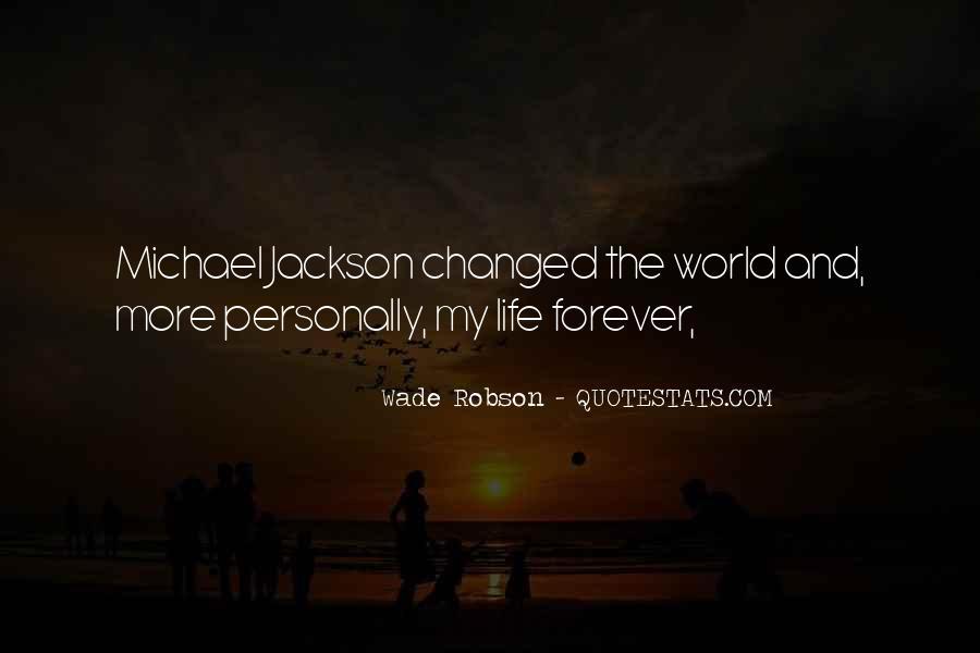 Alison Des Forges Quotes #1388121