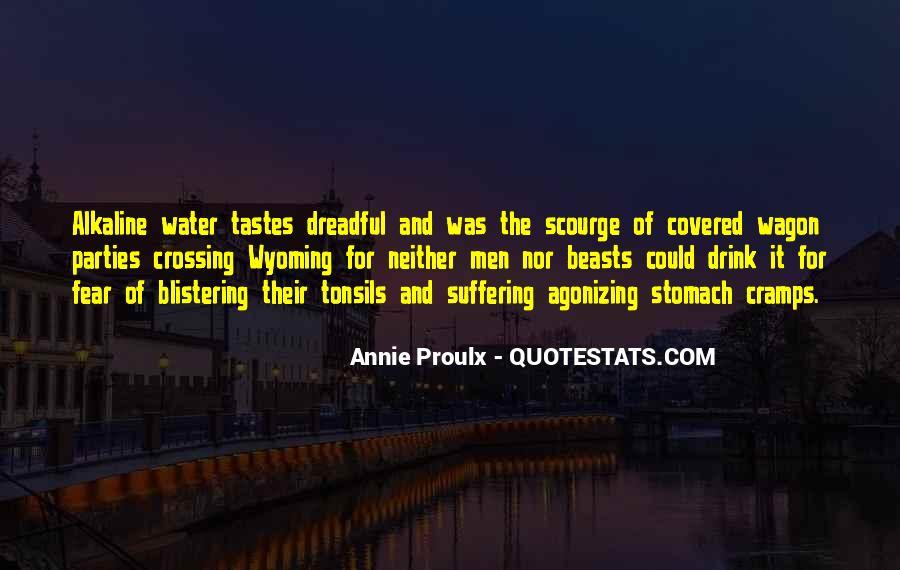 Alkaline Quotes #1026374