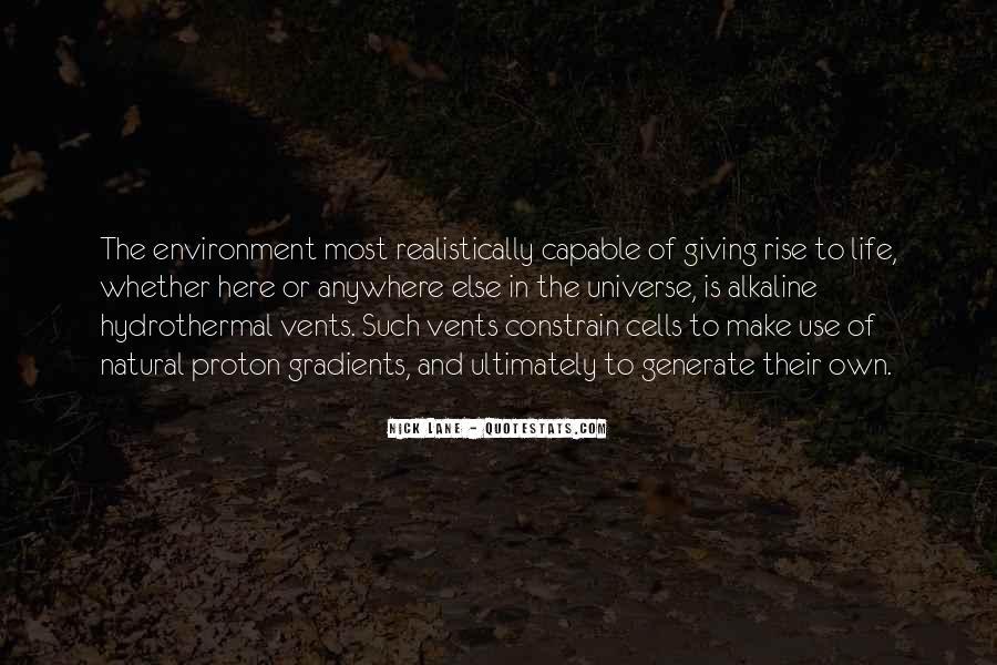 Alkaline Quotes #504327