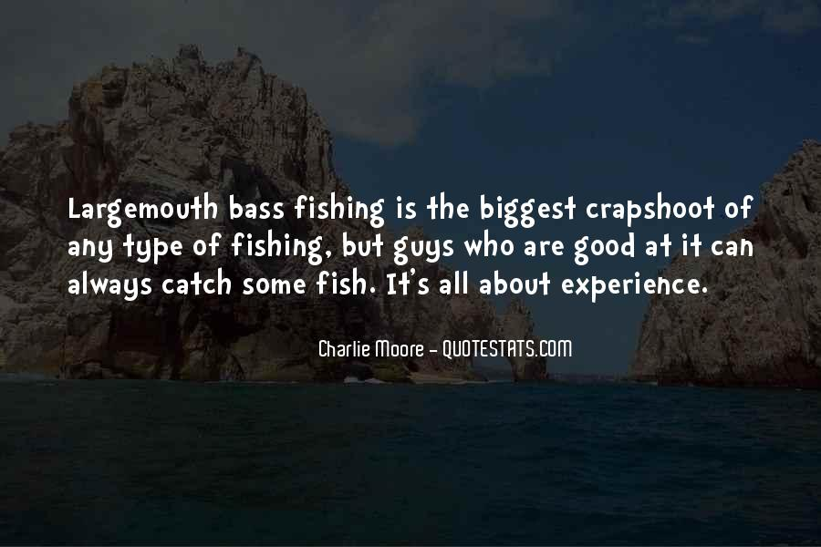 All About That Bass Quotes #1717398