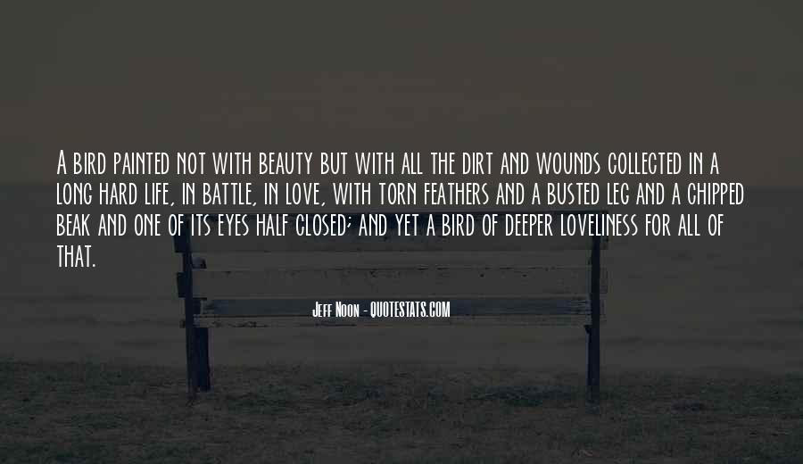 All Beauty Quotes #27535