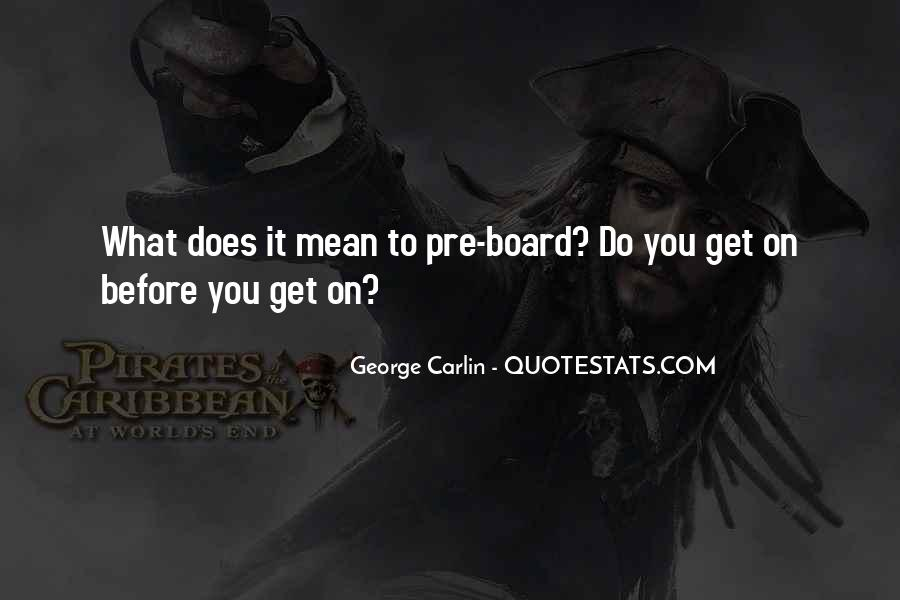 All Black Ops Zombies Quotes #81572