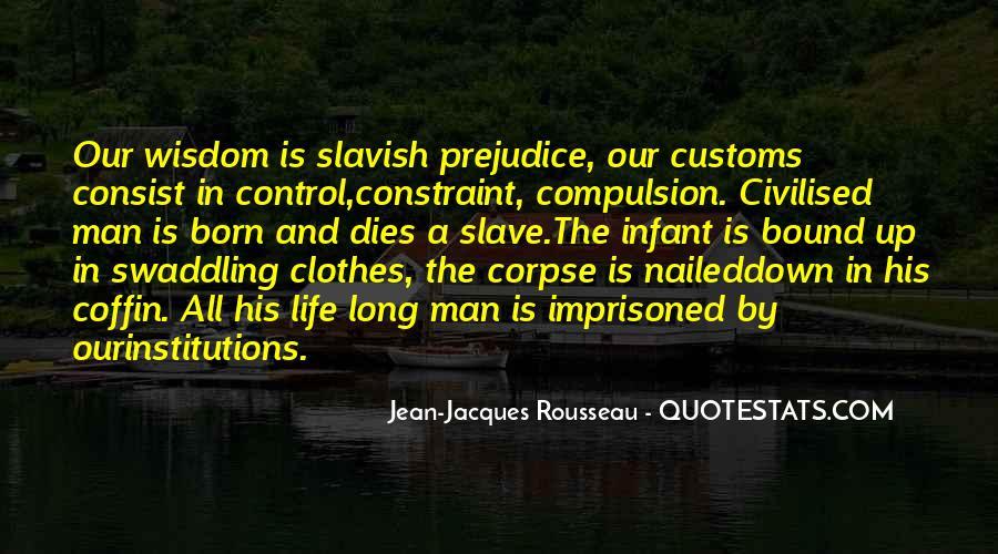 All Johanna Mason Quotes #1769262