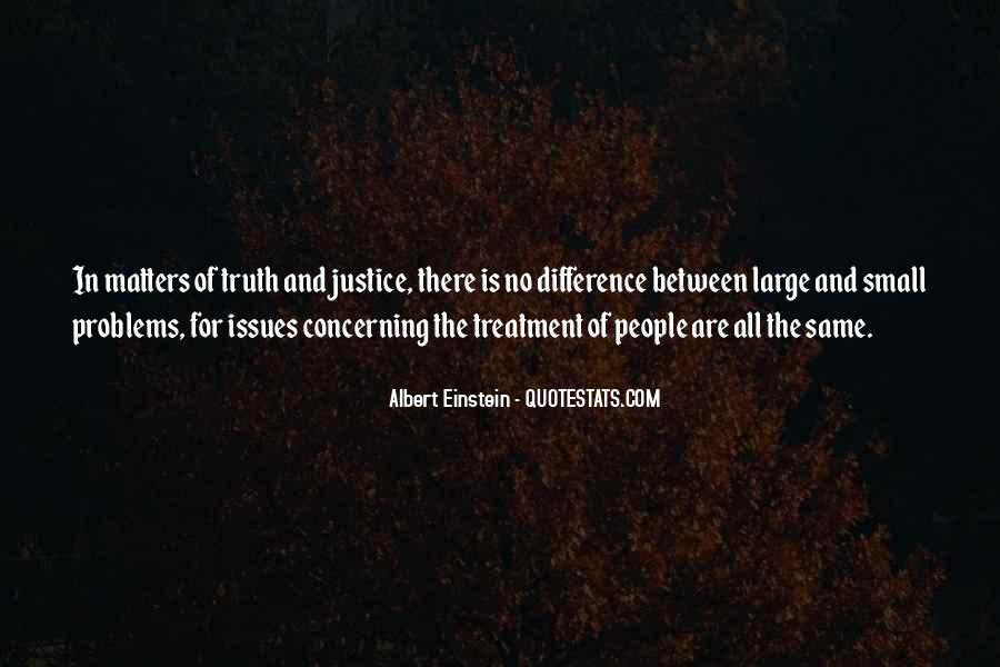 All Of Albert Einstein Quotes #1349148