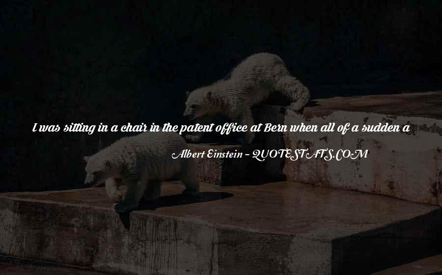 All Of Albert Einstein Quotes #1451680