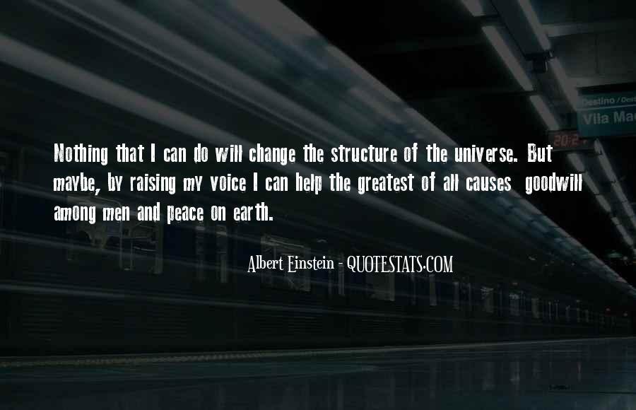 All Of Albert Einstein Quotes #1514218