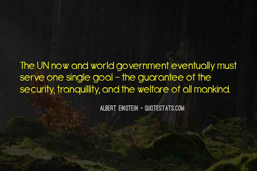 All Of Albert Einstein Quotes #926247