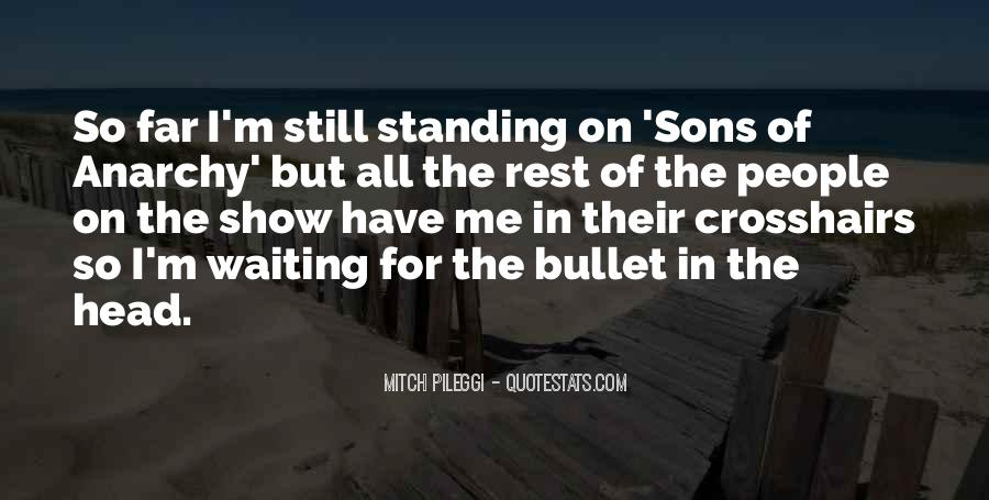 All Sons Quotes #401731