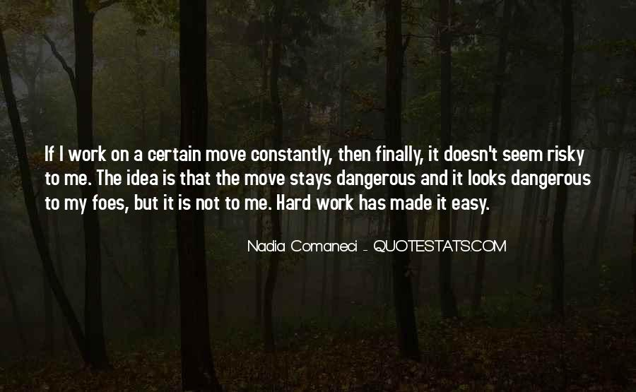 Quotes About Nadia #453407