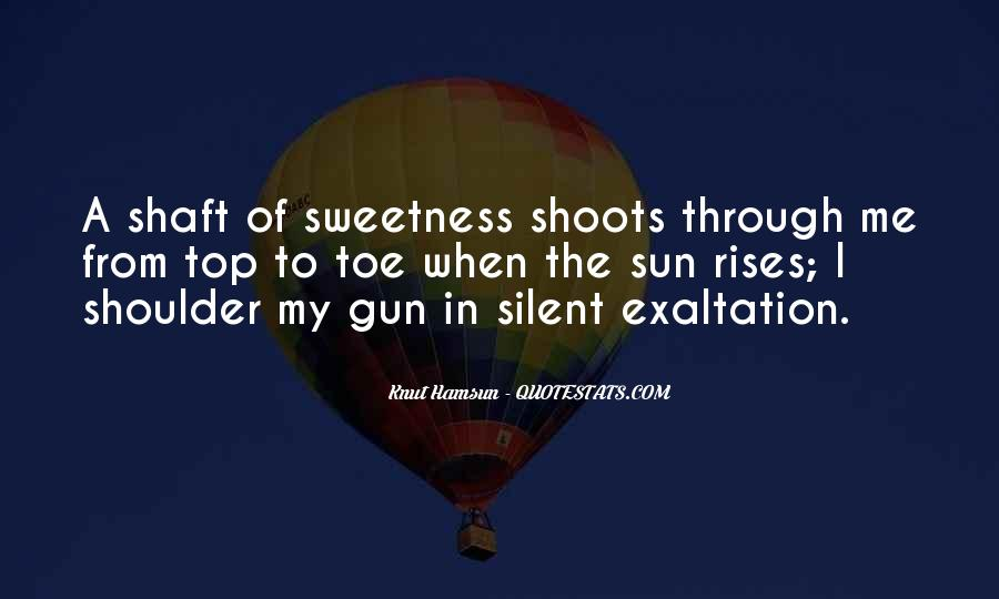 All Top Gun Quotes #1186697