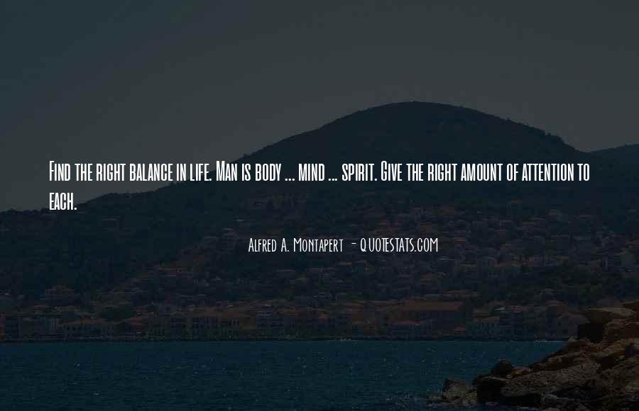 All Top Gun Quotes #1544903