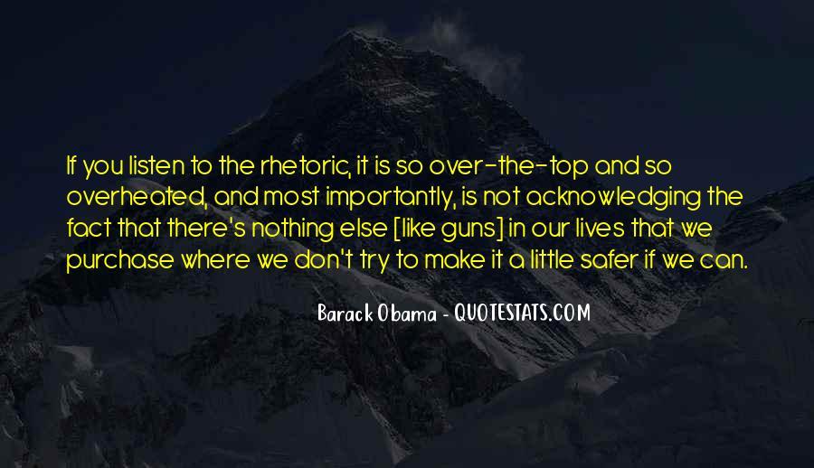All Top Gun Quotes #1594566
