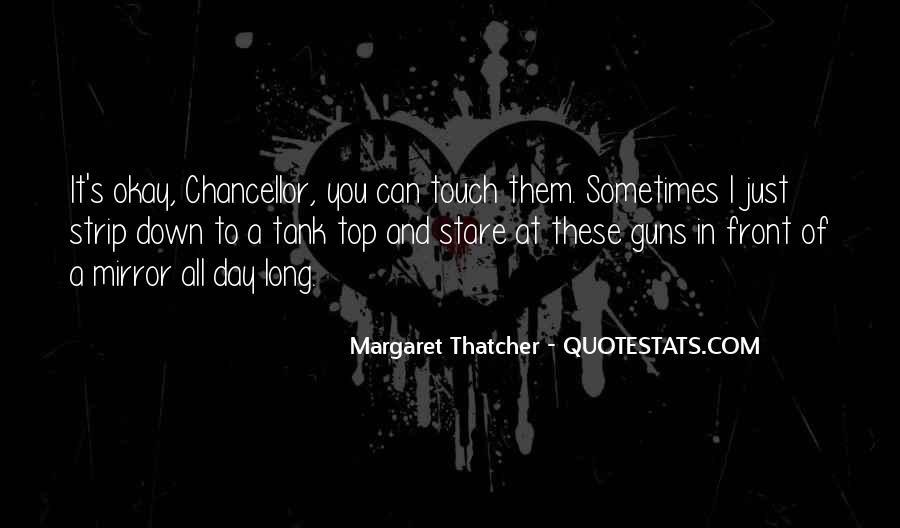 All Top Gun Quotes #750905