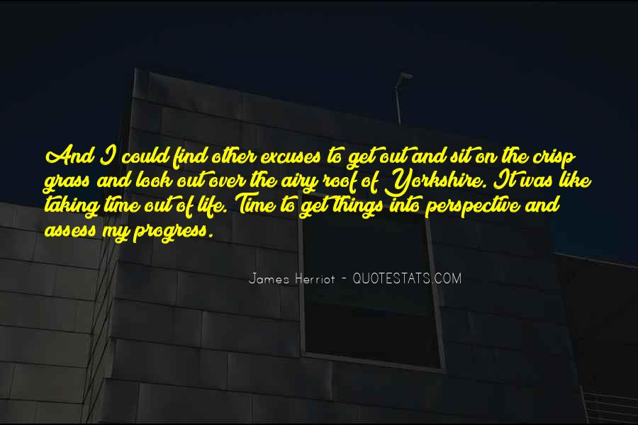 All Under One Roof Quotes #75182