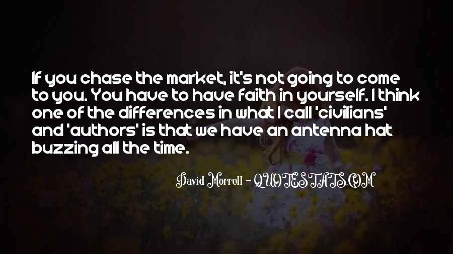 All You Have Quotes #10051
