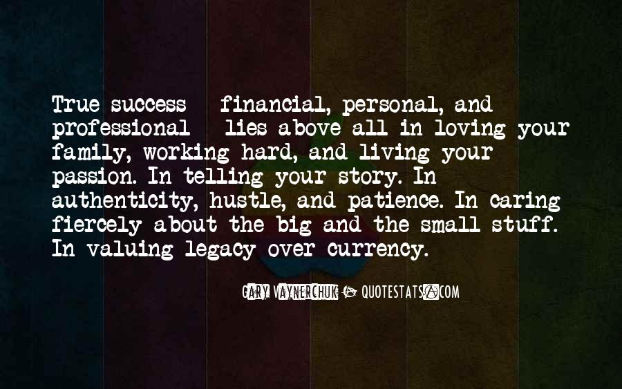 All Your Lies Quotes #942157