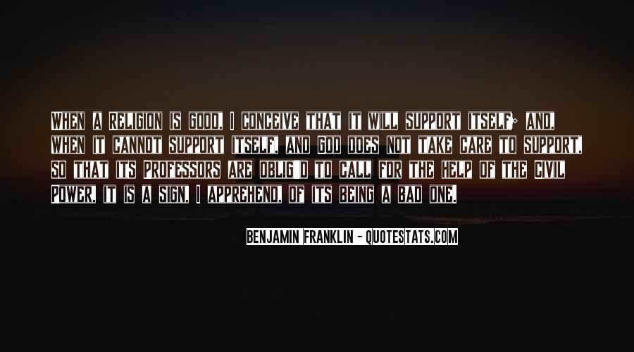 Allah O Akbar Quotes #192342
