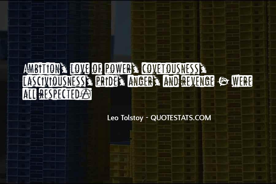 Allan Fung Quotes #491202