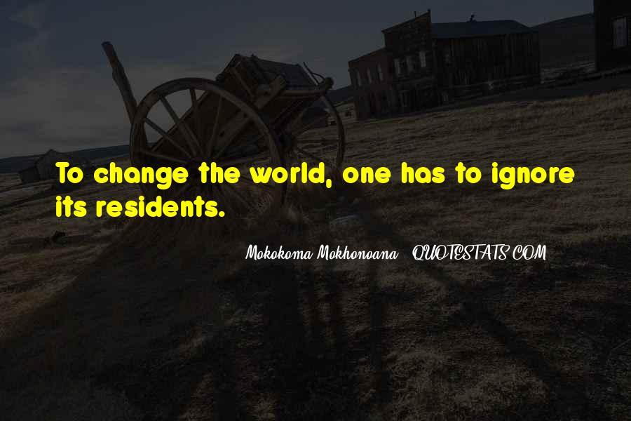 Allan Fung Quotes #863577