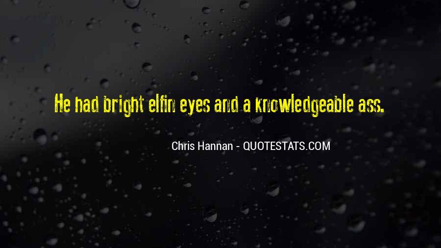 Allan Houser Quotes #284296