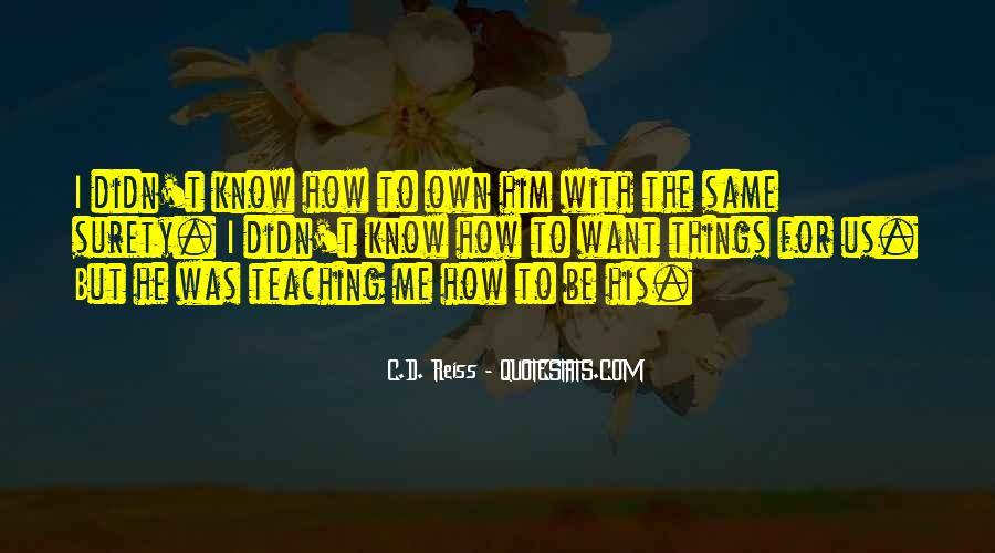Allen Ginsberg Poem Quotes #1339122
