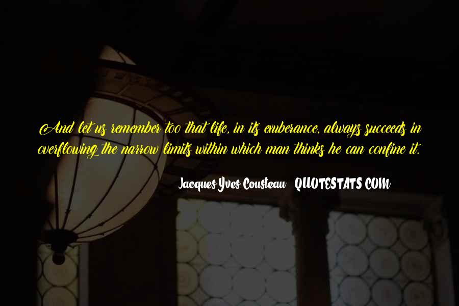 Allen Ginsberg Poem Quotes #207050