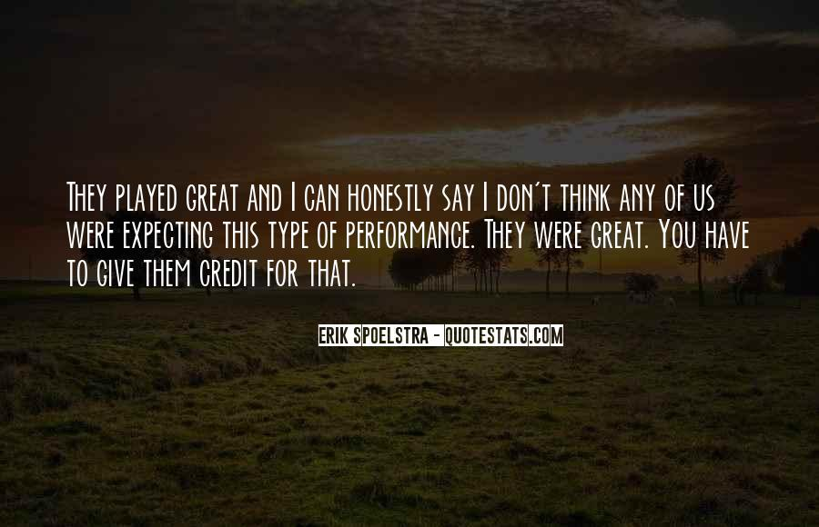 Allen Ginsberg Poem Quotes #648043