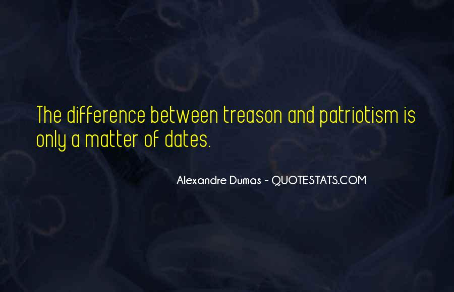 Allfather Quotes #841010