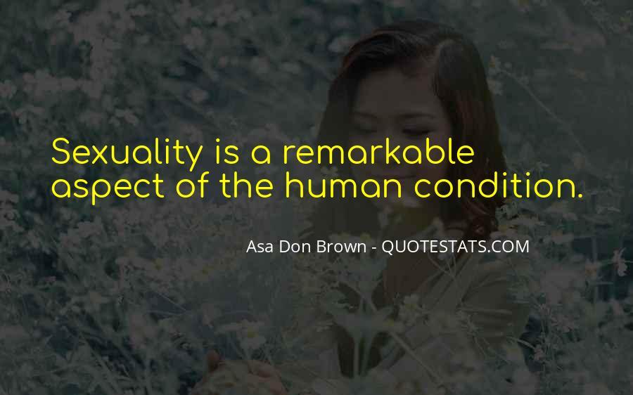 Allison Argent's Quotes #597932