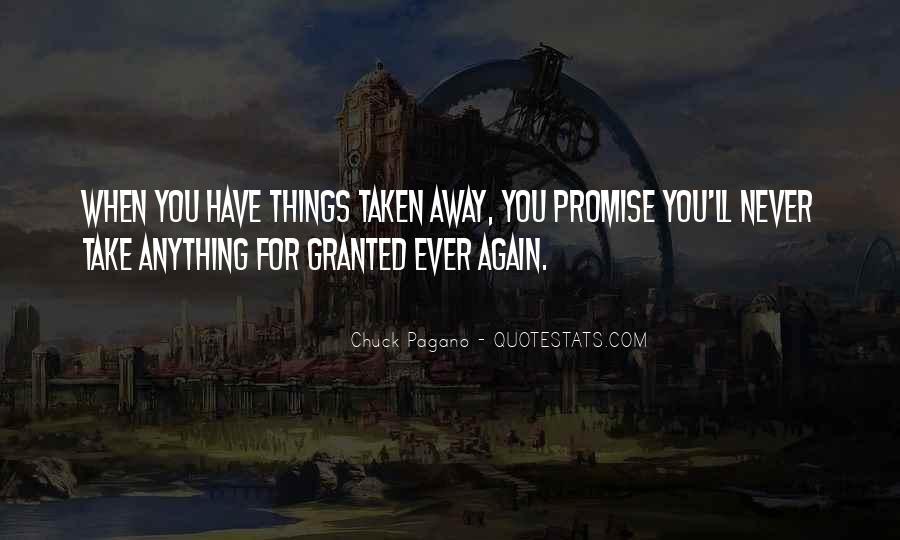 Allison Argent's Quotes #943587