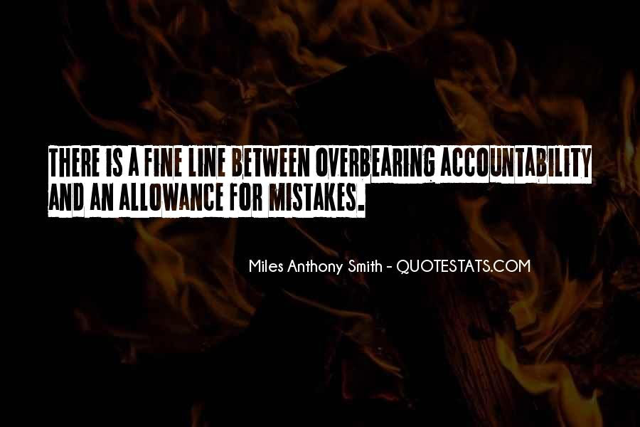 Allowance Quotes #1100134