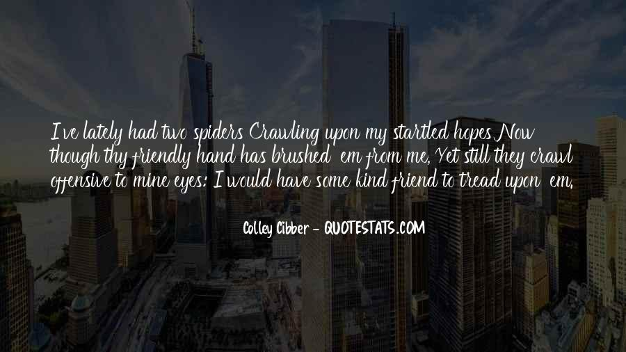 Allstar Weekend Song Quotes #501718