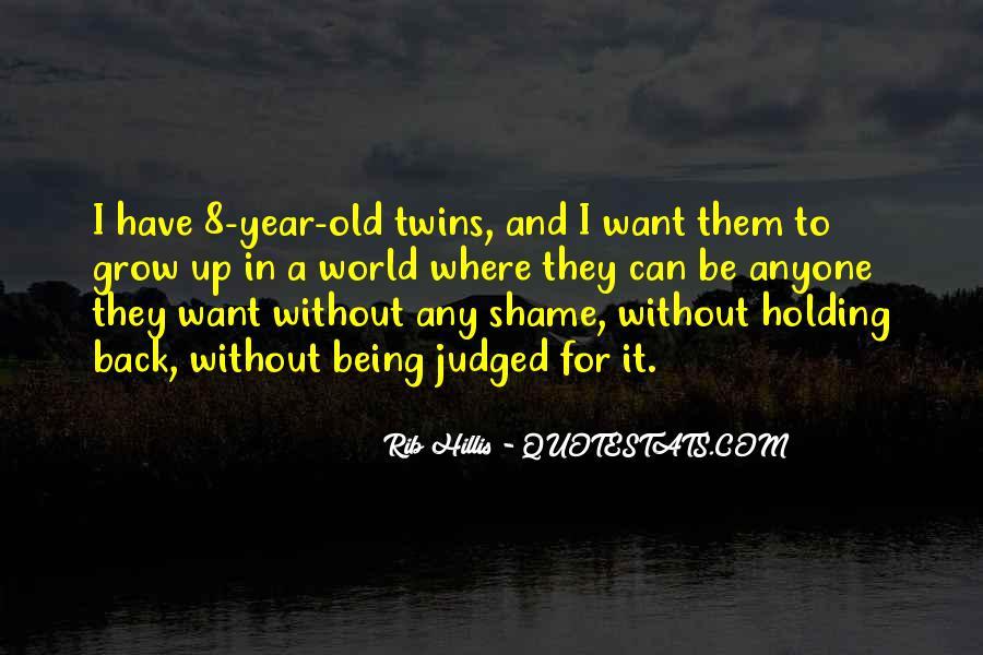 Almarai Quotes #667649