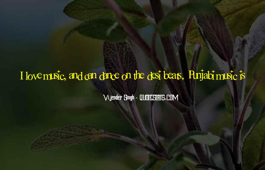 Quotes About Myself In Punjabi #1665198