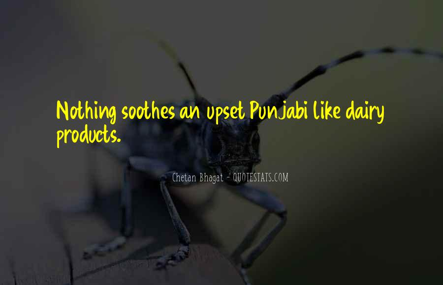 Quotes About Myself In Punjabi #215396