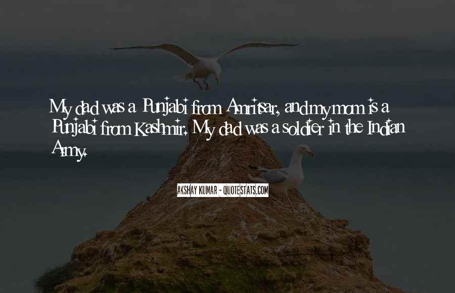 Quotes About Myself In Punjabi #981073