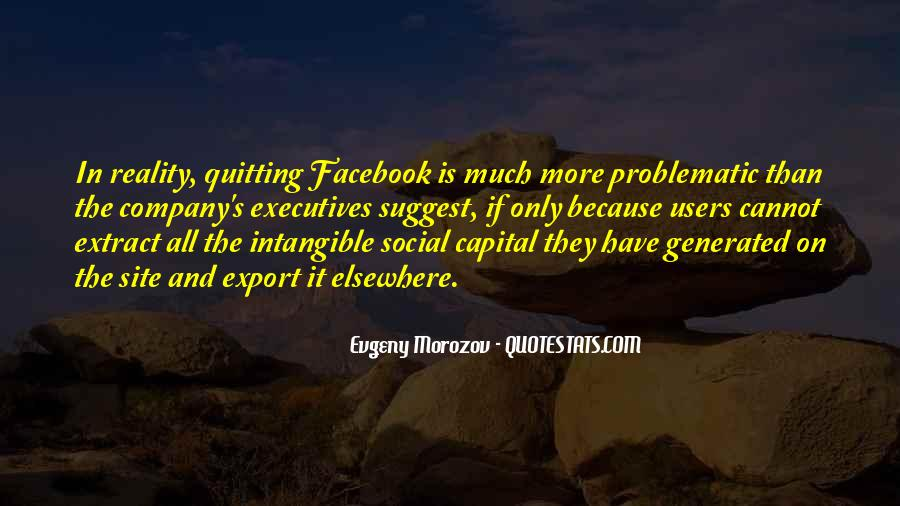 Quotes About Myself For Facebook #26773