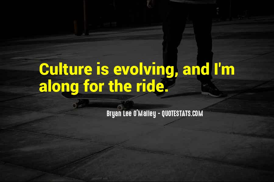 Along For The Ride Quotes #526068