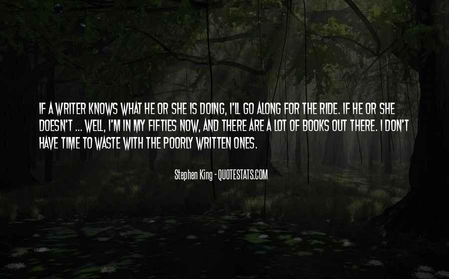 Along For The Ride Quotes #835335