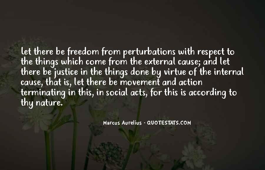 Aloysius Pieris Quotes #1585375