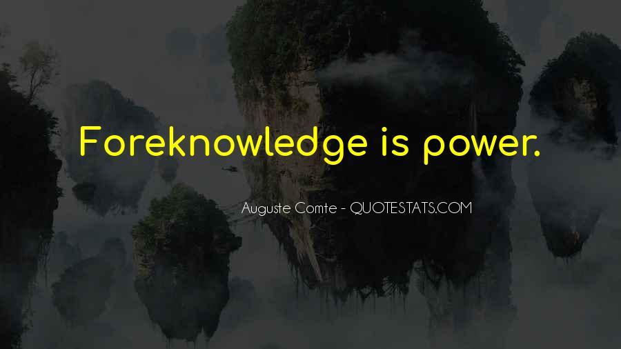 Alphabet Inspirational Quotes #1438991