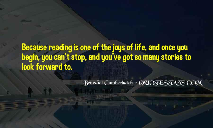 Alphabet Inspirational Quotes #1661125