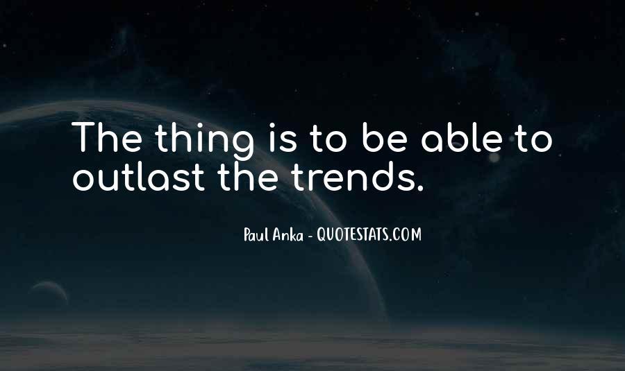 Alt Tab Quotes #1878101