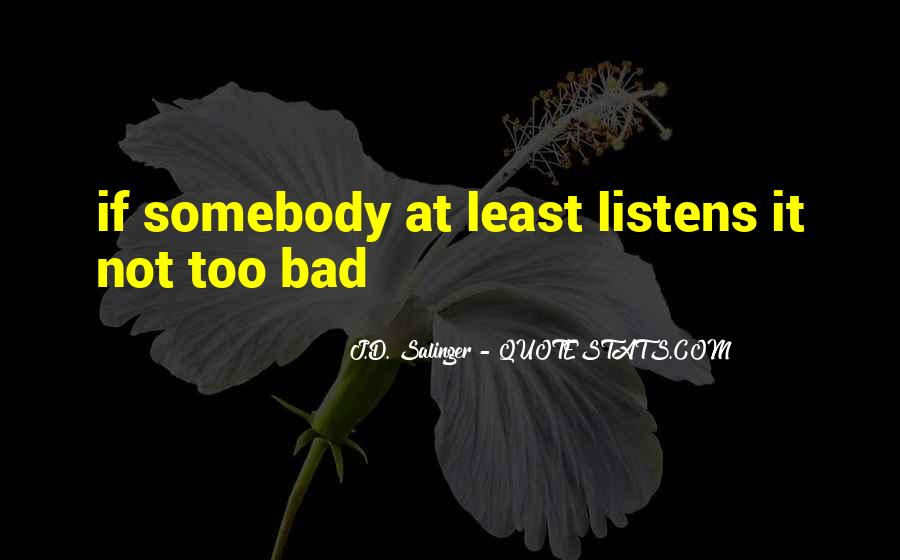 Alt Tab Quotes #420410