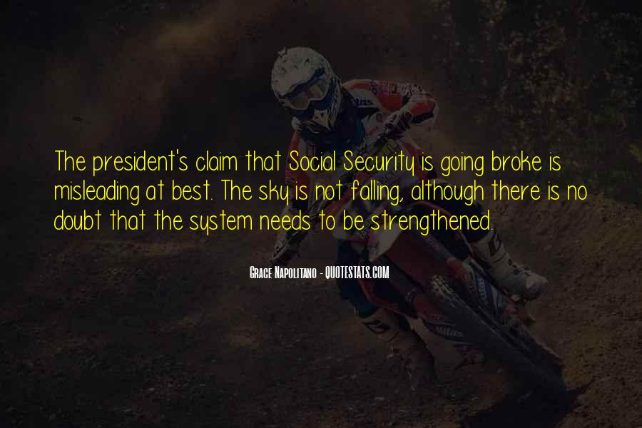 Although Quotes #36043